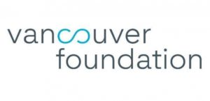 The Vancouver Foundation